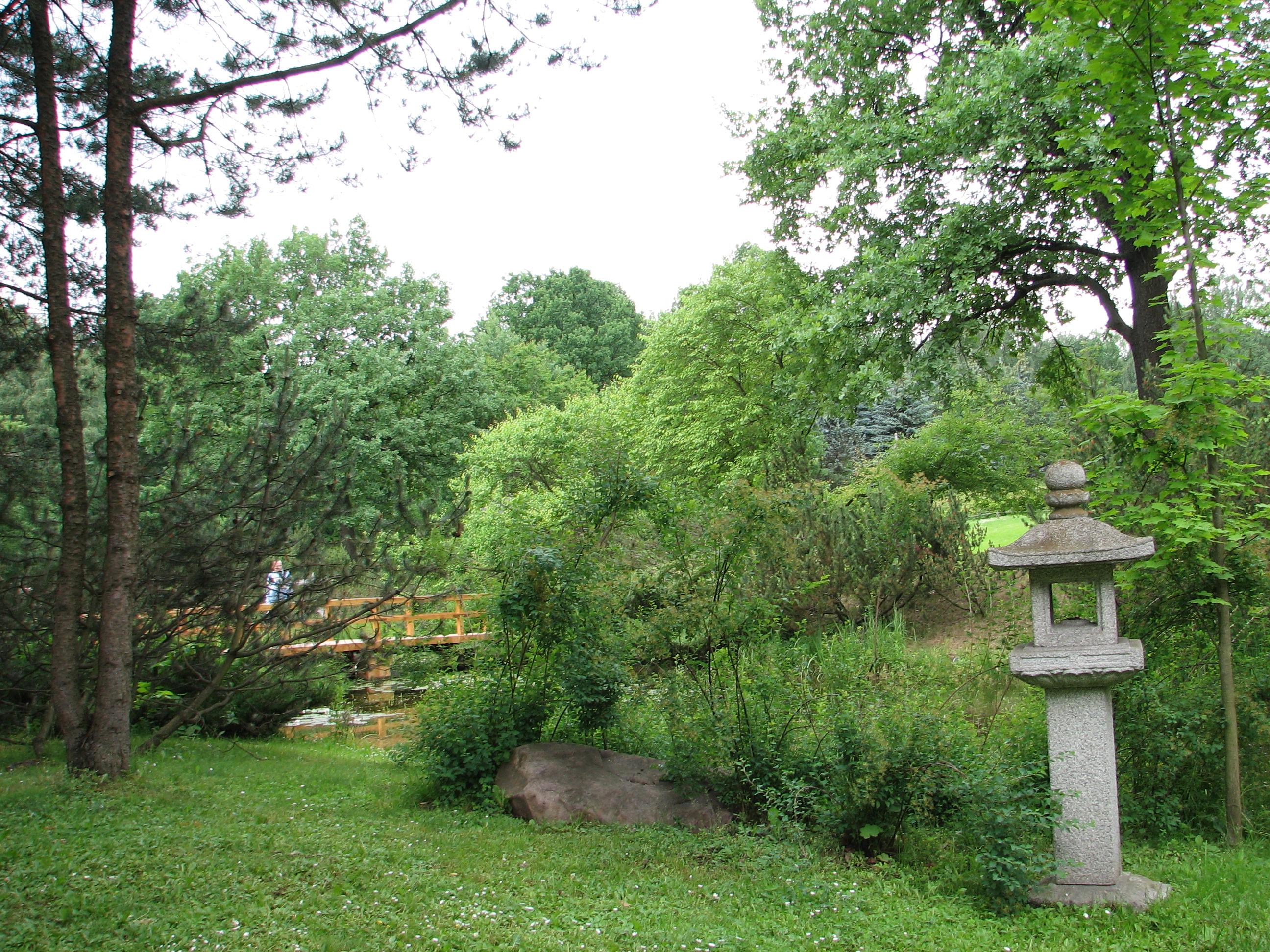 Японский сад москва 26 фотография